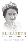 elizabeth, the queen moth...