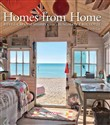Homes from home. Dai capanni shabby chic ai bungalow e alle roulotte