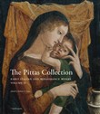 The Pittas collection. Early Italian and Renaissance works. Ediz. a colori. Vol. 2