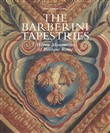 The Barberini tapestries