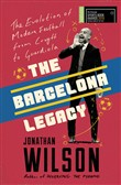 The Barcelona Legacy