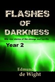 Flashes of Darkness: Year 2