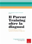 Il parent training oltre la diagnosi