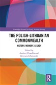 The Polish-Lithuanian Commonwealth