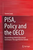 PISA, Policy and the OECD