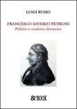 francesco saverio petroni...
