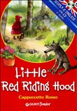 Little Red Riding Hood. Con CD