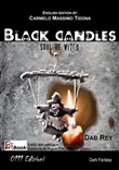 black candles (english ve...