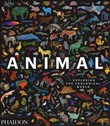 Animal. Exploring the zoological world