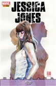 Jessica Jones Megaband 1 - Alias 1
