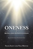 oneness of being and mani...