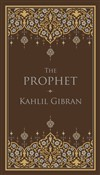 The Prophet (Barnes & Noble Collectible Editions)