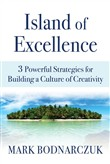 Island of Excellence