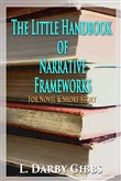 The Little Handbook of Narrative Frameworks