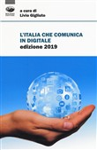 L'Italia che comunica in digitale