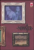 Monster deluxe Vol. 8