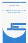 Cross-linguistic affinities in film dialogue