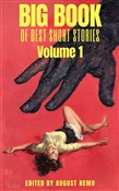 Big Book of Best Short Stories - Volume 1