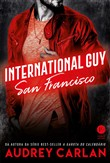 International Guy: San Francisco - vol. 5