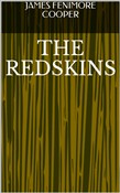 The Redskins
