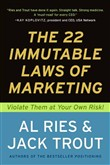 the 22 immutable laws of ...