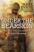 under the bearskin