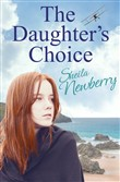The Daughter's Choice