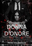 Donna d'onore. Love and honour series