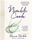 The Nimble Cook