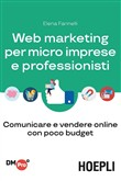 Web marketing per micro imprese e professionisti