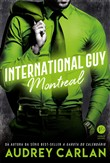 International Guy: Montreal - vol. 6