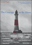 The Courage to Be Alone