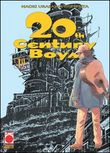 20th century boys. Vol. 19
