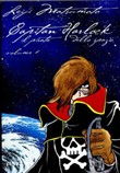 Capitain Harlock. Vol. 1