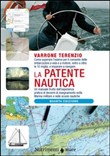 la patente nautica. come ...