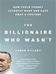 the billionaire who wasn'...
