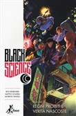Black science. Vol. 6