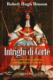 Intrighi di corte