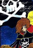 Capitan Harlock. Vol. 2