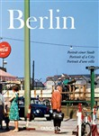 Berlin. Portrait of a city. Ediz. italiana, spagnola e portoghese