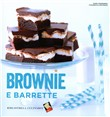 Brownie e barrette