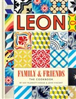Leon: Family & Friends