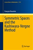 symmetric spaces and the ...