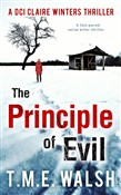 the principle of evil: a ...