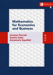 Mathematics for economic business
