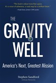 The Gravity Well