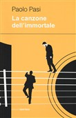 La canzone dell'immortale