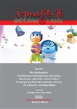 Imago. Studi di cinema e media. Ediz. italiana e inglese. Vol. 16: Dossier. Re-animation. L'animazione contemporanea tra cinema, televisione, videoarte e nuovi media