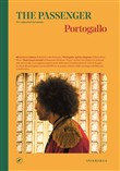 The Passenger – Portogallo