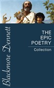 The Epic Poetry Collection